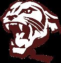 Benton (6A State Semifinals) logo