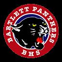 Bartlett (Benefit) logo