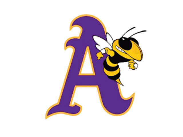 2018 Avondale Athletic Booster Club Board Elections