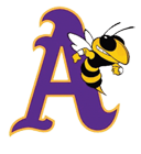AHS Mobile Logo