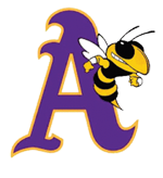 Avondale High School Logo