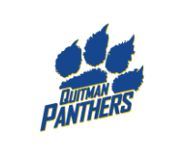 Quitman Logo