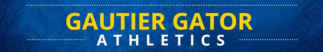 Gautier Banner Image