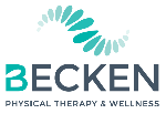 Becken Physical Therapy