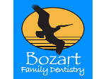 Bozart Family Dentistry