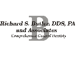 Richard Butler DDS