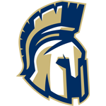 Smithfield-Selma High School Logo