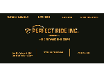 Perfect Ride Inc