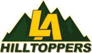 Los Alamos High School Logo