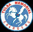 Memorial Graphic
