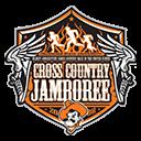 OSU Cowboy Jamboree Graphic