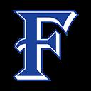 Frenship logo 30
