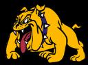 Abilene Wylie logo