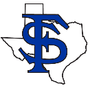 Ft. Stockton logo