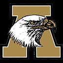 Abilene  logo 25