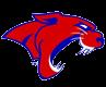 Abilene Cooper logo 5