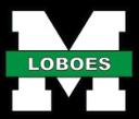 Monahans logo