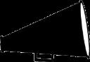 Pep Rally logo