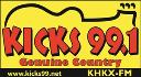 WACO MIDWAY logo