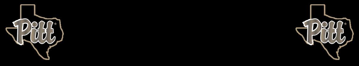 Photo Gallery Banner