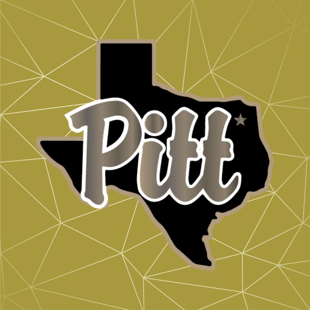 Pittsburg App Icon