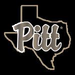 Pittsburg Logo