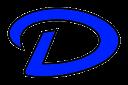 Daingerfield  logo