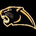 North Lamar logo