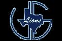 Union Grove logo