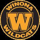 Winona logo
