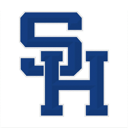 Spring Hill Panthers (Longview, TX) 10