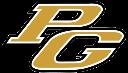 Pleasant Grove Hawks (Texarkana, TX) logo