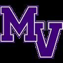 Mount Vernon Tigers logo