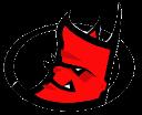 MP Chapel Hill logo
