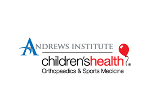 Children's Health - Andrews Institute