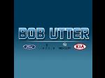 Bob Utter