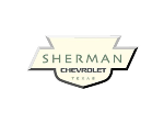 Sherman Chevrolet
