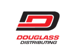 Douglass Distributing