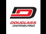 Douglass Distributing