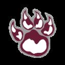 Saint Baldricks Fundraiser - View 1 logo
