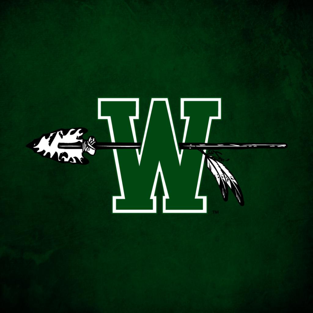 Waxahachie App Icon