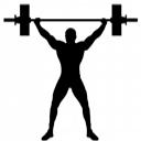 Cleburne logo 1