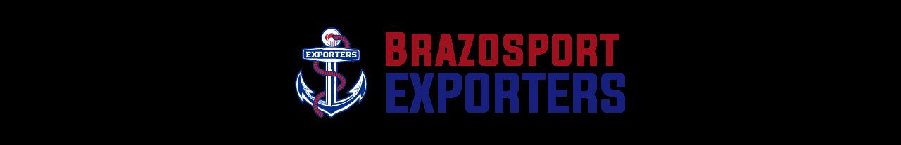 Brazosport Banner Image
