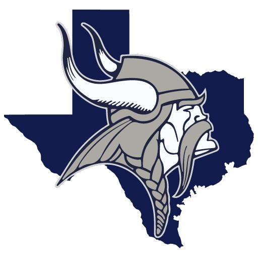 Bryan mobile logo