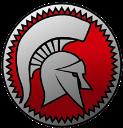 Cy Lakes logo