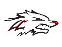 Langham Creek logo