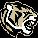 Cy Park logo