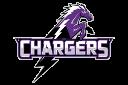 Richmond Fulshear (Scrimmage) logo