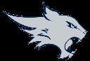 Tomball Memorial logo