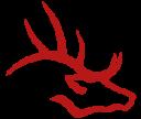 Waco University logo